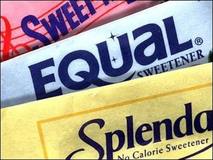The Bitter Story on Artificial Sweeteners | Denise A  Pancyrz
